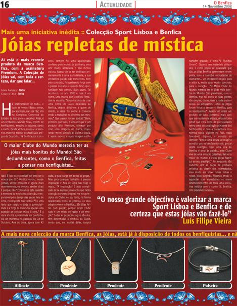 Media_AnadeLima (10)