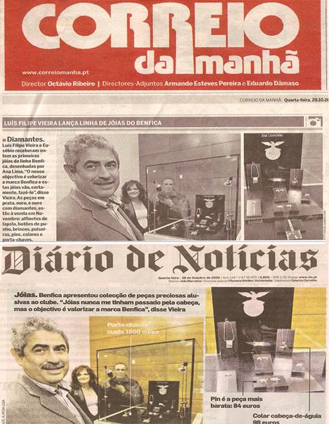 Media_AnadeLima (12)