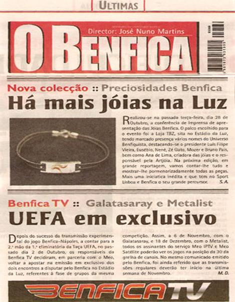 Media_AnadeLima (13)