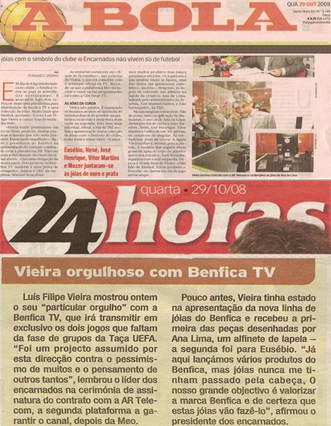 Media_AnadeLima (14)