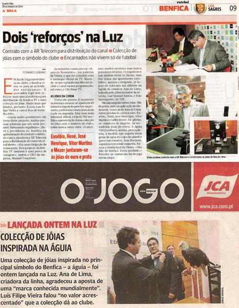 Media_AnadeLima (15)