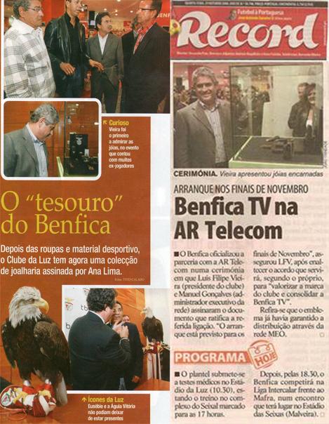 Media_AnadeLima (16)