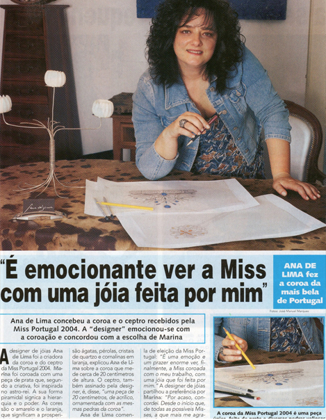 Media_AnadeLima (35)