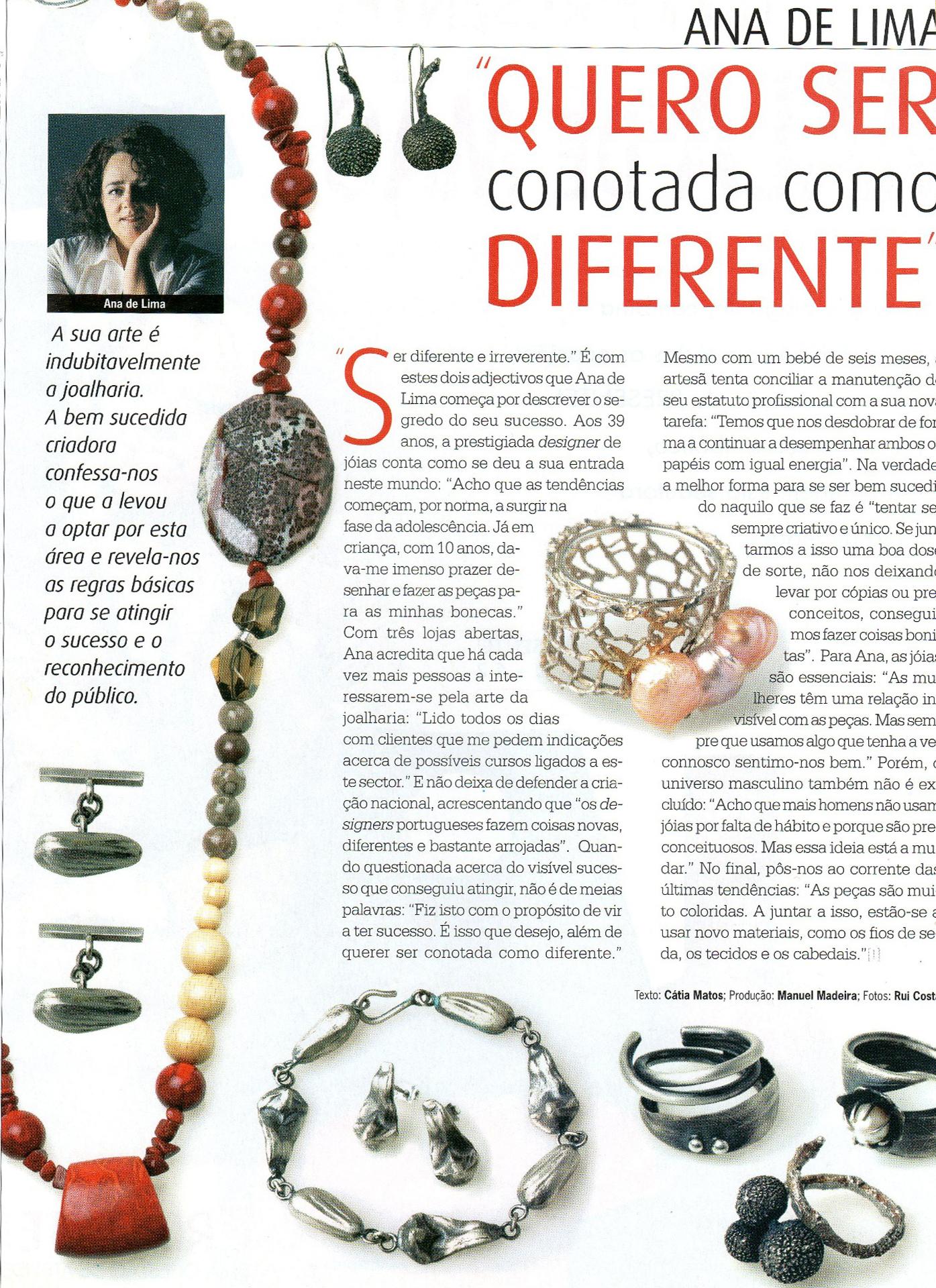 Media_AnadeLima (38)