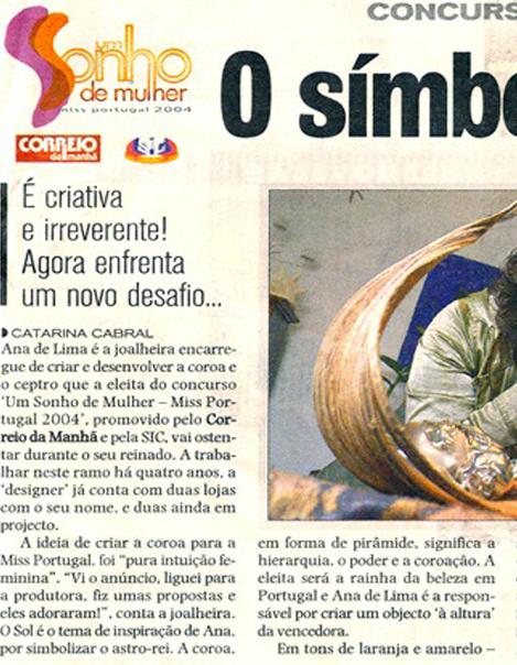 Media_AnadeLima (42)