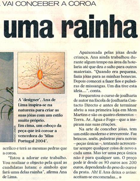 Media_AnadeLima (44)