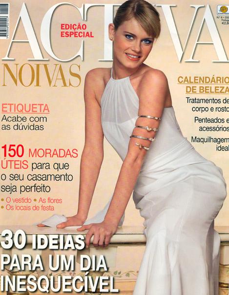 Media_AnadeLima (47)