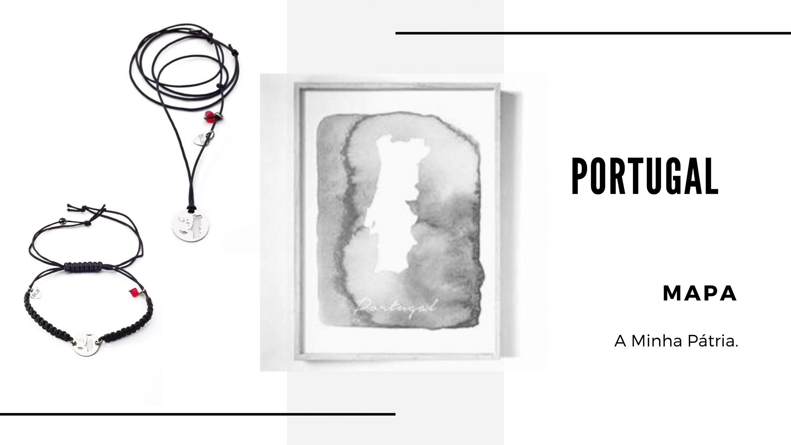 Colecção Portuguesa