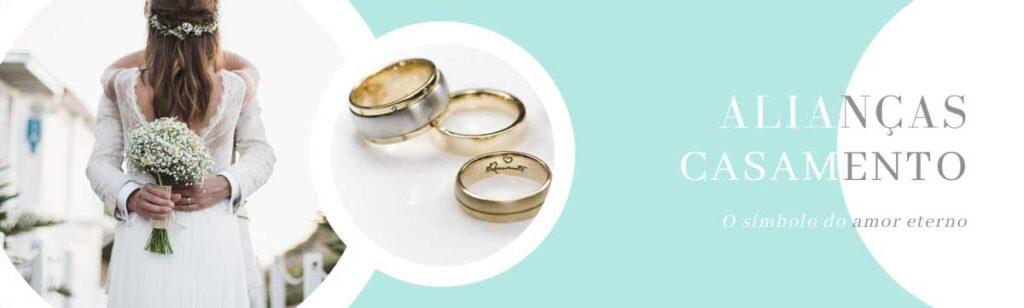 Aliancas-de-Casamento-Ana-de-Lima