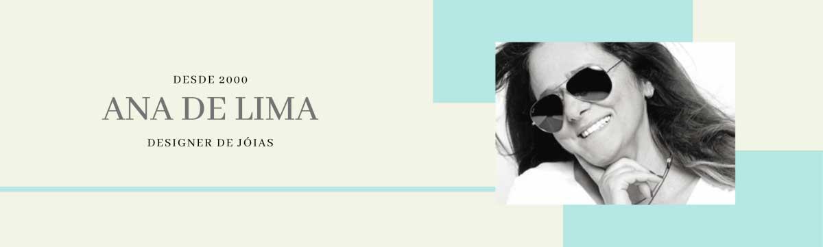 Ana-de-Lima-Designer-de-Joias_