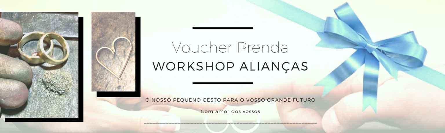 Voucher-Prenda-Workshop-Aliancas