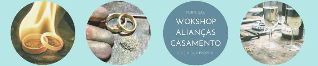 Workshop-Aliancas-Casamento-ADL