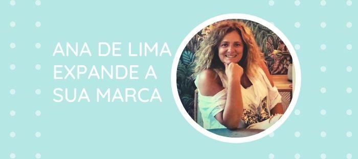Workshop alianças noivos - Ana de Lima expande a sua marca
